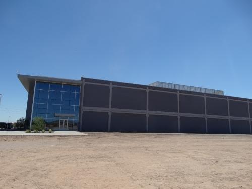 Mesa Data Center_33