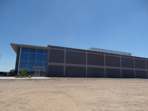 Mesa Data Center_34
