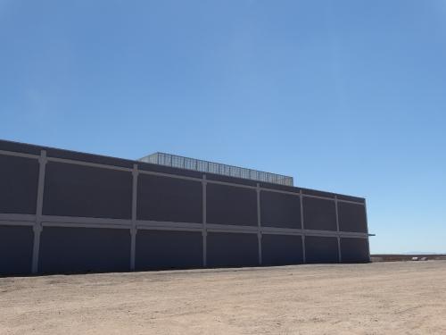 Mesa Data Center_35
