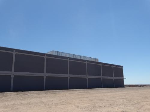 Mesa Data Center_37