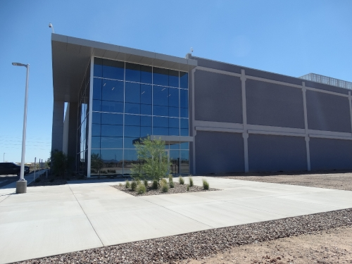 Mesa Data Center_39