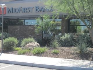 Midfirst Bank Santan_10