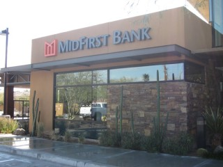 Midfirst Bank Tempe_8