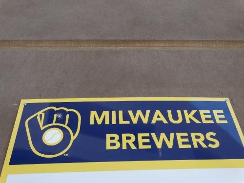 milwaukee_brewers_33