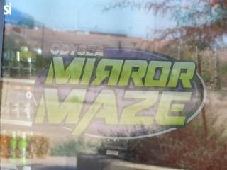Mirror Maze_8
