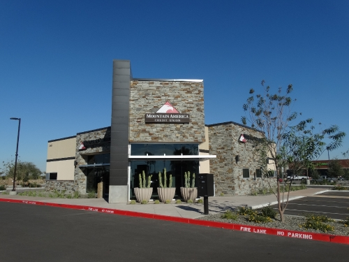 Mountain America Credit Union_1