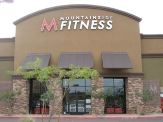 Mountainside Fitness_1