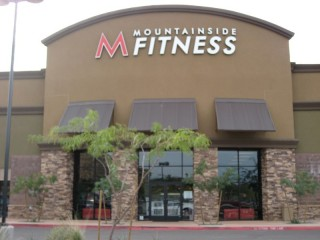 Mountainside Fitness_2