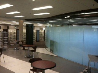 Murphy Wilmot Library_4