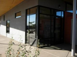 Neighborhood Learning Center_1