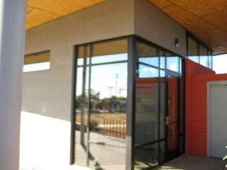 Neighborhood Learning Center_3