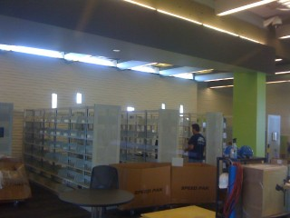 Ocotillo Library_1
