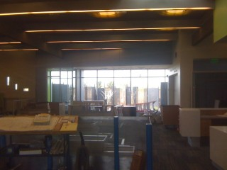 Ocotillo Library_3