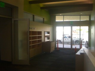 Ocotillo Library_4