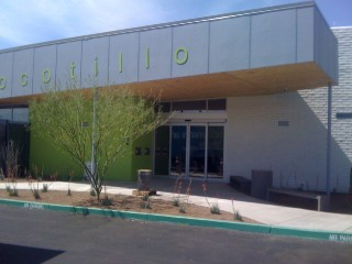 Ocotillo Library_8