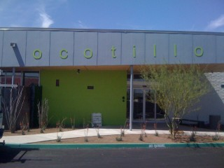 Ocotillo Library_9