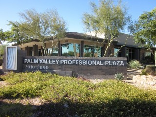 Palm Valley Medical Center_6