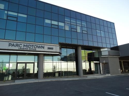 PARC Midtown_5