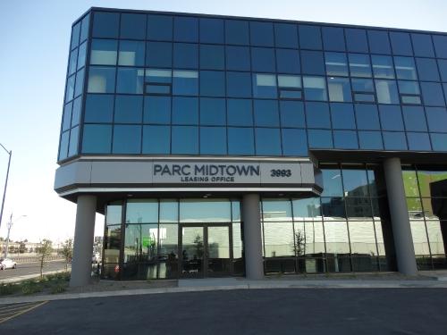 PARC Midtown_6