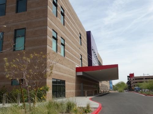 phoenix-childrens-hospital_7