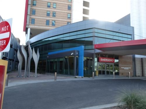 Phoenix Children's Hospital_2