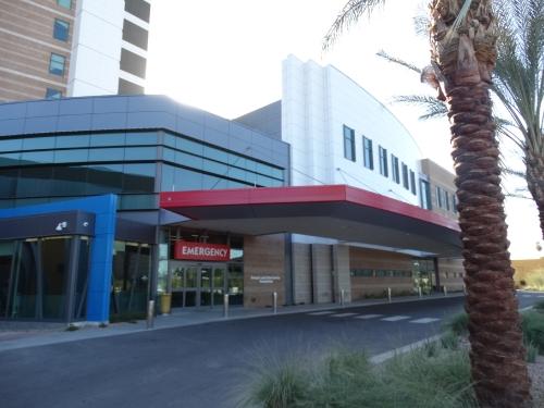 Phoenix Children's Hospital_3