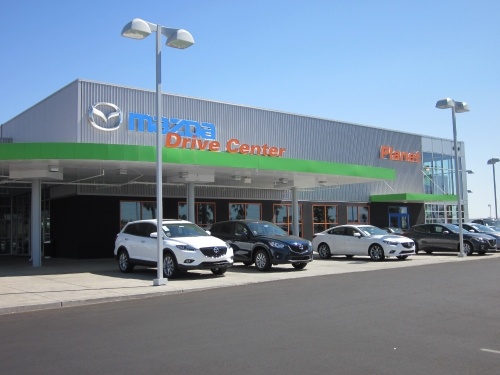 Planet Mazda_5