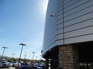 Porsche Scottsdale Air Park_2