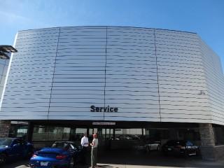 Porsche Scottsdale Air Park_4