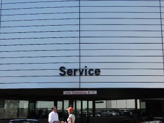 Porsche Scottsdale Air Park_5