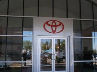 Power Toyota_14