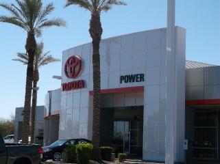 Power Toyota_17