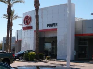 Power Toyota_18