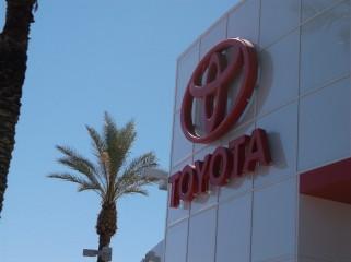 Power Toyota_6