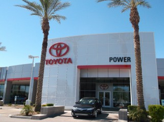 Power Toyota_7