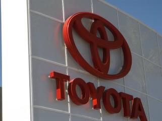Power Toyota_9