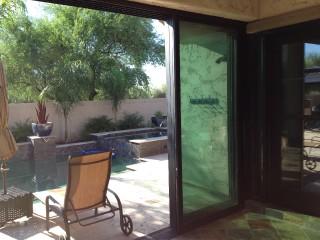 Gary's Multi Slide Door_5
