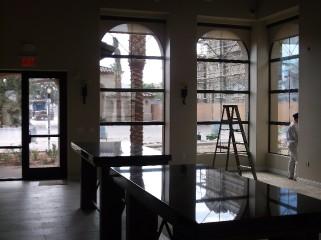 San Paseo Apartments_10