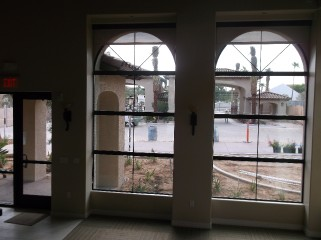 San Paseo Apartments_11