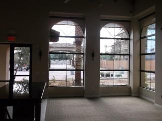 San Paseo Apartments_12