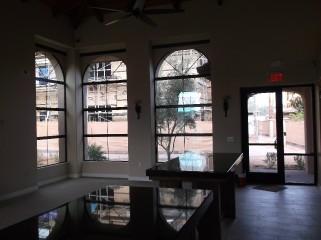 San Paseo Apartments_13