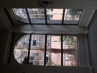 San Paseo Apartments_14
