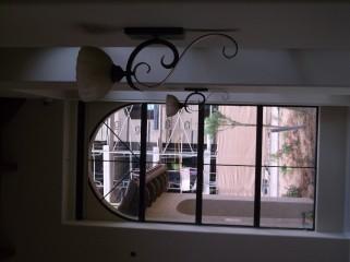 San Paseo Apartments_15