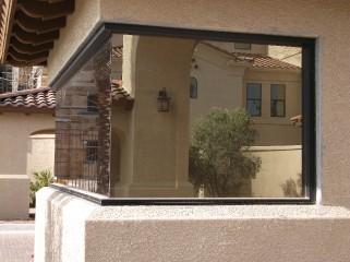 San Paseo Apartments_1