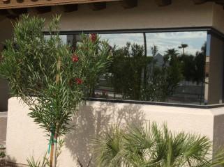 San Paseo Apartments_2