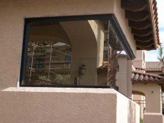 San Paseo Apartments_3