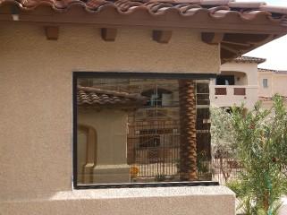 San Paseo Apartments_4