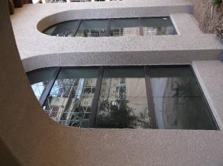 San Paseo Apartments_9