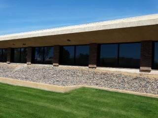 Scottsdale Airpark_11
