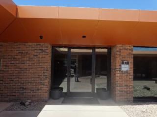 Scottsdale Airpark_32